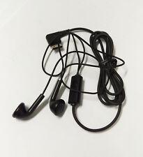 Basic Samsung Headphones Handsfree F250 F400 F480 Tocco