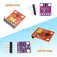 APDS9930 APDS9960 RGB & Gesture Sensor Module I2C IIC Breakout Board For Arduino