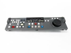 SONY BKDW-514 STANDARD CONTROL PANEL BKDW514 DVW A500 A500P 500P - A