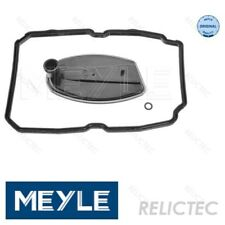 Hydraulic Filter Set, automatic transmission for MB Ssangyong Jeep Chrysler