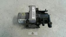 2014-2015 DODGE DURANGO JEEP GRAND CHEROKEE 3.6L ELECTRIC POWER STEERING PUMP