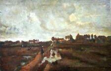 Künstlerische 1900-1949 im Expressionismus