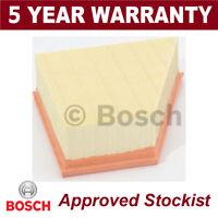 Bosch Air Filter S3575 1457433575