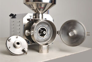 Canyon Commercial & Industrial Coffee Grinders ( and BURRS)