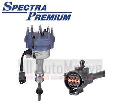 88-96 Ford Bronco F150 F250 F350 E150 E250 E350 5.8 351 V8 F1TZ 12127-C