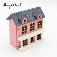 "Dollhouse Miniatures 1:12 Scale Tin Roof Panel 1//Pk  #MH5337 12/"" X 16/"" White"