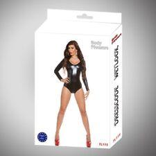Body Pleasure - Wetlook Lingerie - Tl115L - Sexy Body - Large size - Luxury G...