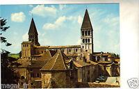 71 - cpsm - TOURNUS - Eglise Saint Philibert   (H7598)