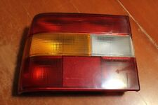 Volvo 850 93-94 Sedan Outter Taillight Left Driver Side