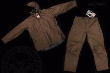 NEW Beyond Clothing PCU L6 GORE-TEX Set Large Coyote Jacket and Pants