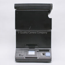 VIVITAR Polaroid Instant Slide Printer - SLIDES TO PRINTS NOTHING IS IMPOSSIBLE!