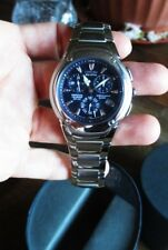 citizen eco-drive Watch New without tags watch for a man