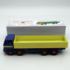 Atlas Editions Dinky SUPERTOYS 934 - Leyland Octopus Wagon