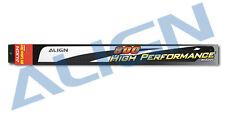 Align Trex 800/ 700E/ 700N/ 700FC3 Carbon Fiber Blades HD800A