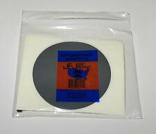 JFJ Easy Pro Soft Sandpaper 10pk - 647226260179 Brand New/Sealed