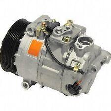 Universal Air Conditioner CO10808JC New Compressor
