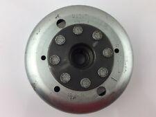 2009 GAS GAS TXT80 ROOKIE DUCATI MAGNETO FLYWHEEL