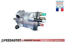 Pompe à Haute Pression Delphi Pompe D'Injection Ford Mondeo III 2,0 TDCI Pp