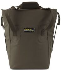 Avid Carp Stormshield Small Cool Bag A0430019