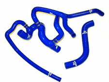 Roose Motorsport Focus RS MK1 SILICONE COOLANT HOSES