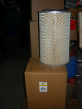 Wix air filter 46541 outer semi ABG Atlas Copco Mercedes Benz Iveco Volvo DAF