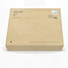 BTS - PRE-ORDERED 2018 SEASON'S GREETING, FULL PACKAGE WITH TRACKING NUM, SEALED