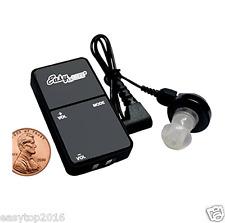 1   Digital Hearing Aids  EZ-801  Full digital FDA Approved  Easyuslife®