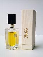 """Russisches /Dzintars Parfum Extrait """"Ridziniece /Рижанка"""" ca.10ml VINTAGE USSR"""