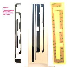 Touch screen Digitizer Repair Adhesive sticker tape ipad 2 3 4 air 5 ipad mini