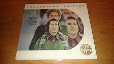 Simon & Garfunkel - Bridge over Troubled Water- 24Kt Gold CD / DCC,MFSL