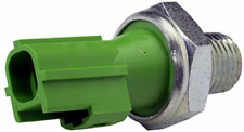 Öldruckschalter für Schmierung HELLA 6ZL 009 600-081