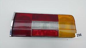LADA NIVA REAR LIGHT RIGHT SIDE D243035 21063716011 21063716140
