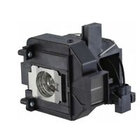 Lamp for Use in Projector Epson EH-TW8000 EH-TW9100 PowerLite HC 5020UB