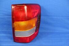 1999 Jeep Grand Cherokee Laredo Right Side Tail Light