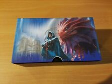 Return to Ravnica - Fat Pack Card Storage Box Empty - Magic the Gathering MTG