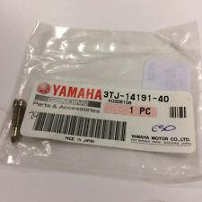 Yamaha Genuine Part - Carb Drain Plug/Screw (YZF250 02-11, YZF426 02, YZ450 03-0