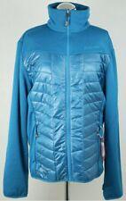Schöffel Herren Outdoor Jacken & Westen günstig kaufen | eBay