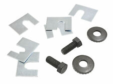 1969-1979 Corvette Radiator Core Support Mount Kit