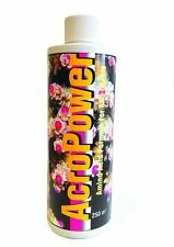 Two Little Fishies AcroPower Amino Acids for SPS Corals 1000 ML