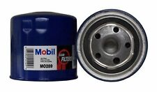 Engine Oil Filter Mobil MO289