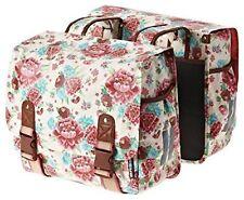 Phone Case/Bag