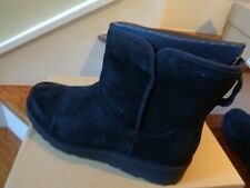 UGG Kristin Women's Comfort Winter Boots, 1012497 Size 12 NWB