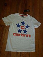 Boys Carbrini T Shirt 12_13
