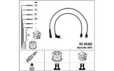 NGK Cables de bujias 0973