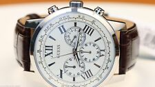 Guess w0380g2 horizon cronometro reloj hombre mejorofertarelojes