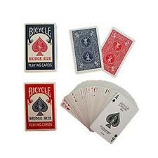 LO SPECCHIO Giochi di prestigio magia carte TRUCCHI magic tricks cards English