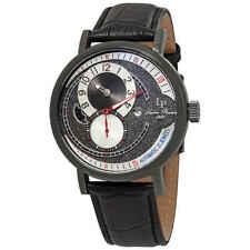 Lucien Piccard Supernova Moonphase Automatic Men's Watch LP-15157-GM-01