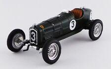 RIO 4524 - Alfa Romeo P3 #3 Brooklands - 1939   1/43