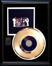 LYNYRD SKYNYRD FREEBIRD RARE GOLD RECORD DISC 45 RPM RARE AWARD DISC!
