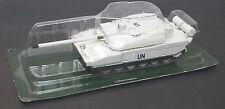 Fabbri 1/72 Military Vehicles - Leclerc T5 Tank - FF17
